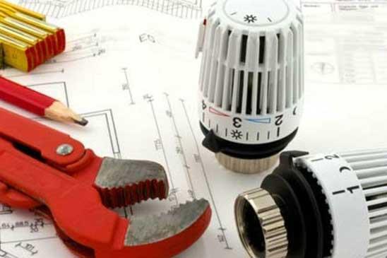 chauffagiste paris 75012 l 39 atelier du plombier chauffagiste paris idf. Black Bedroom Furniture Sets. Home Design Ideas